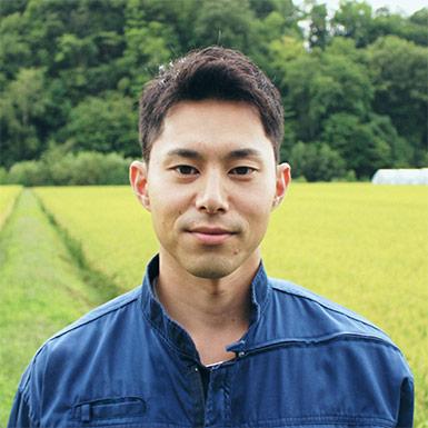 田中裕一郎 Yuichiro Tanaka
